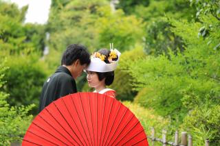 102391_東京_目白庭園