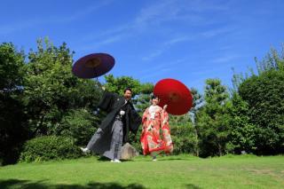 161960_東京_目白庭園