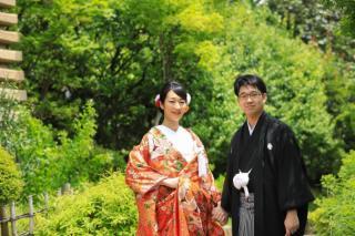 149243_東京_目白庭園