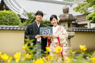 174830_東京_花(桜、梅等)