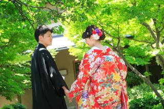 102389_東京_目白庭園