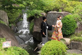 102393_東京_目白庭園