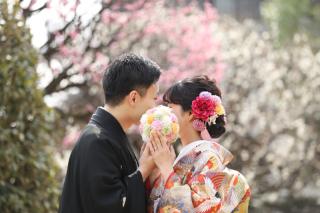 174812_東京_花(桜、梅等)