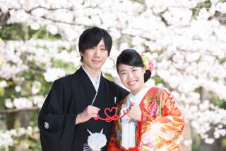 174824_東京_花(桜、梅等)
