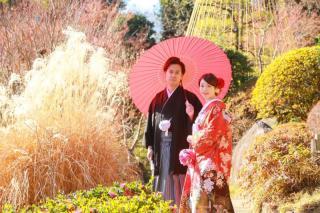 136657_東京_目白庭園