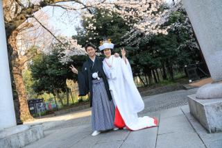 103594_東京_花(桜、梅等)