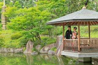 21049_東京_目白庭園