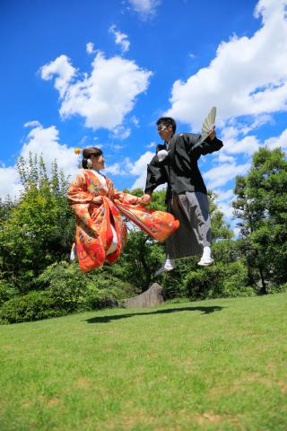102394_東京_目白庭園