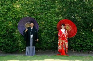 159555_東京_目白庭園
