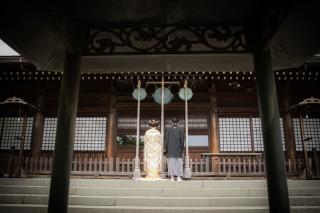 355621_千葉_松戸市内のお寺(平日予約限定)