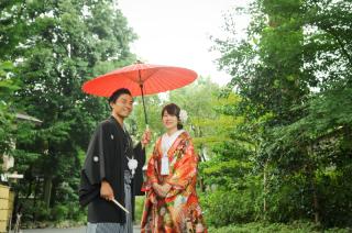 96288_東京_阿佐ヶ谷神明宮 夏