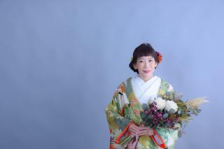 283804_東京_ハウススタジオ