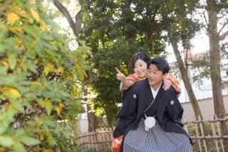 171631_東京_冬のお写真(12月~2月)