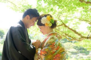 173601_東京_夏のお写真(5月~9月)