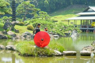 173610_東京_夏のお写真(5月~9月)