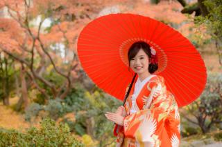 171719_東京_秋のお写真(紅葉シーズン)