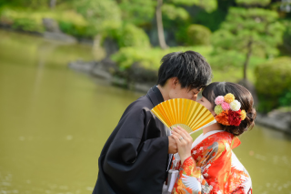 173623_東京_夏のお写真(5月~9月)