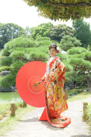 173604_東京_夏のお写真(5月~9月)