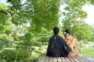173611_東京_夏のお写真(5月~9月)