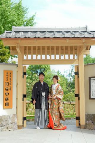 173616_東京_夏のお写真(5月~9月)