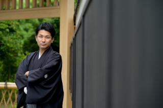 173618_東京_夏のお写真(5月~9月)