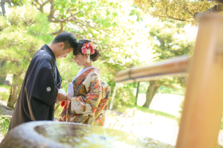 173596_東京_夏のお写真(5月~9月)