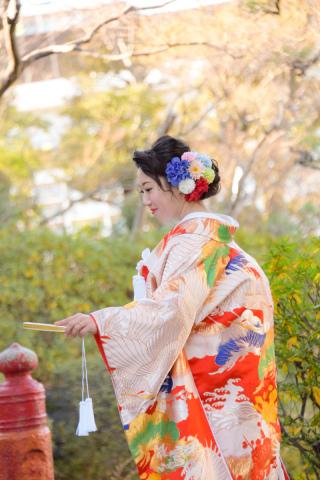 171616_東京_冬のお写真(12月~2月)