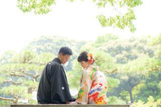 173612_東京_夏のお写真(5月~9月)
