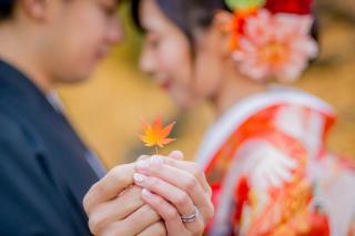 171715_東京_秋のお写真(紅葉シーズン)