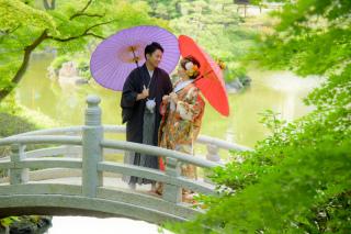173609_東京_夏のお写真(5月~9月)