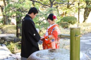 171607_東京_冬のお写真(12月~2月)