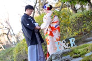 171615_東京_冬のお写真(12月~2月)
