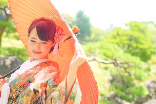 173599_東京_夏のお写真(5月~9月)