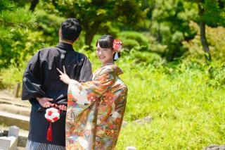 173603_東京_夏のお写真(5月~9月)