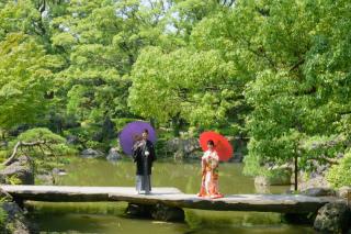 173602_東京_夏のお写真(5月~9月)