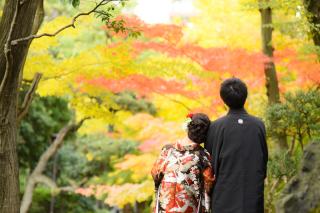 171710_東京_秋のお写真(紅葉シーズン)