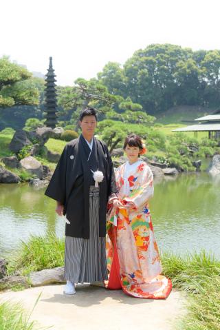 173605_東京_夏のお写真(5月~9月)