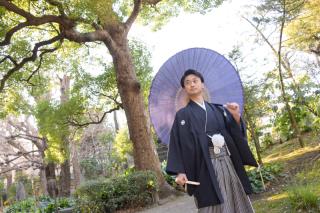 171628_東京_冬のお写真(12月~2月)