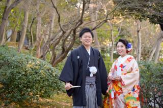 171617_東京_冬のお写真(12月~2月)