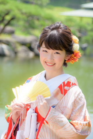 173607_東京_夏のお写真(5月~9月)