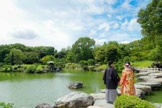 173617_東京_夏のお写真(5月~9月)