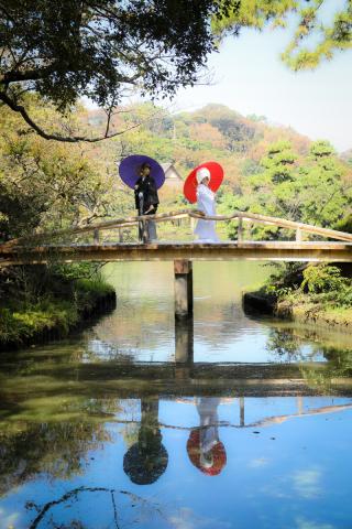 171976_神奈川_夏~秋の三渓園