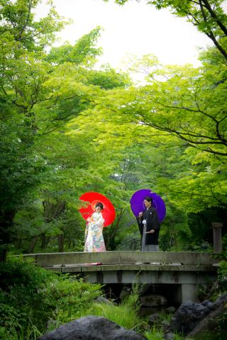 76469_東京_昭和記念公園①