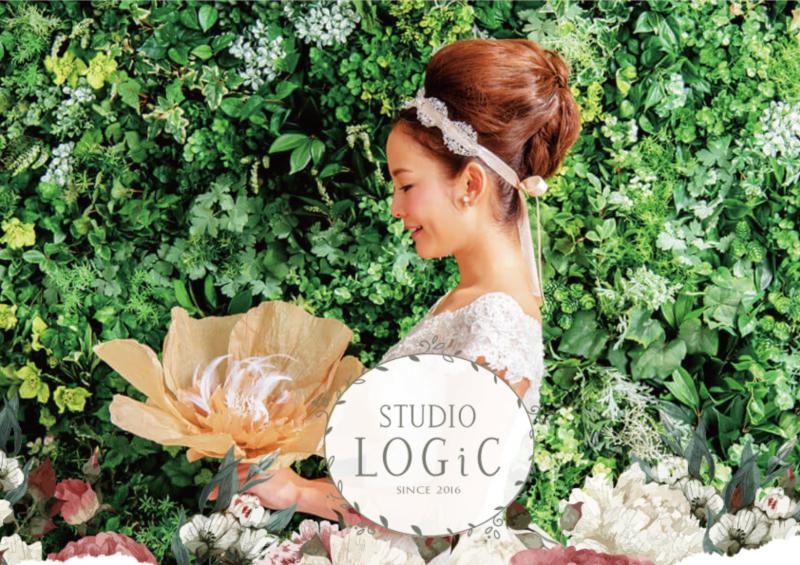 STUDIO LOGiC 大阪本町店
