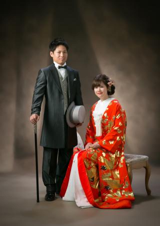 338990_愛知_婚礼イメージ