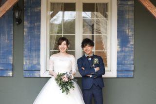 248129_新潟_洋装ガーデン