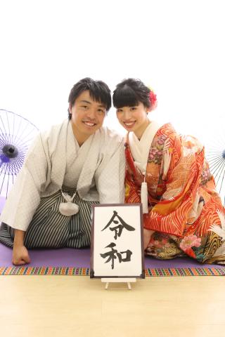 221940_新潟_スタジオ・バンケット