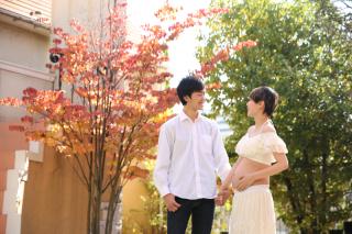 309201_新潟_マタニティ