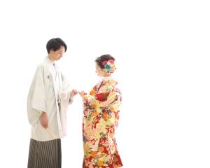 221860_新潟_スタジオ・バンケット
