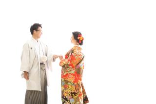 225277_新潟_スタジオ・バンケット